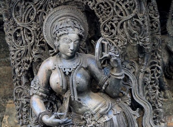 Fairness in the Digital World and its Impact on the Indic Universe. Or, What is in a Name?