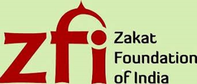 Sudarshan News Exposes Zakat Foundation In Supreme Court